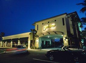 Sublime Restaurant Bar Fort Lauderdale Fl